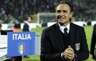Chia tay Valencia, Prandelli trở lại Serie A tìm việc