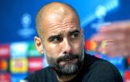 Điểm tin sáng 04/01: Pep thừa nhận thua kém M.U, Wenger đổ lỗi sau trận hòa, CĐV Arsenal muốn có Bale