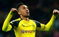 Dortmund phủ nhận bán chân sút số 1 cho Trung Quốc