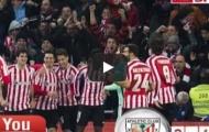 Athletic Bilbao 2-1 Barcelona (Copa del Rey)