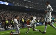 Góc HLV Phan Thanh Hùng: Thách thức lớn cho Barcelona