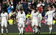 Modric tiết lộ bí quyết thăng hoa của Real Madrid