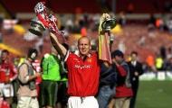 Những điều không thể bỏ qua tại vòng 3 cúp FA: Quỷ Đỏ có nhớ Jaap Stam?
