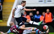 23h00 ngày 08/01, Tottenham vs Aston Villa: Duy trì hưng phấn