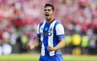 Chuyển nhượng mùa Đông ngày thứ 9: PSG chi đậm vì sao Arsenal, Real sắp có Silva