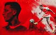 Ủng hộ Wenger, Oezil đưa Arsenal vào thế cực khó