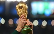 Điểm tin tối 10/01: Sao trẻ gia nhập Arsenal; World Cup có 48 đội tham dự
