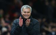 Mourinho nói gì khi World Cup có 48 đội tham dự?