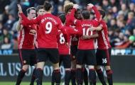 Góc BLV Quang Huy: Man Utd hạ Liverpool; Ông lớn dễ thở