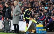 Điểm tin sáng 15/01: Sanchez bất mãn với Arsenal; Conte hé lộ tình hình Diego Costa