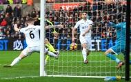 Wenger chỉ ra bí quyết giúp Arsenal chiến thắng