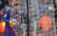 Messi hướng tới kỷ lục ghi bàn mới