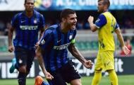 03h00 ngày 18/01, Inter Milan vs Bologna: Cản bước Nerazzurri?