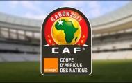 5 lý do nên xem Cúp bóng đá châu Phi - CAN 2017