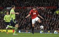 Bàn thắng kinh điển: Robin van Persie vs Aston Villa