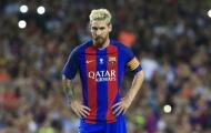 Điểm tin sáng 17/01: Man City phá kỷ lục vì Messi, Van Gaal giải nghệ nhưng vẫn yêu M.U