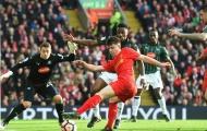02h45 ngày 19/01, Plymouth vs Liverpool: Quỷ đỏ trút giận