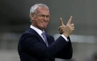 Lụn bại, Leicester City muốn ai 'kế vị'?