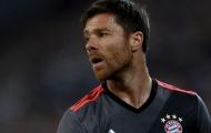 CHÍNH THỨC: Sao Bayern giải nghệ cuối mùa giải này
