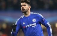 Chuyển nhượng mùa Đông ngày thứ 19: Man United chi 70 triệu bảng vì sao Monaco, Chelsea bị Costa làm khó
