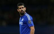 Điểm tin tối 19/01: Costa lộ rõ lí do đòi ra đi, Man City công bố sao Brazil, Coutinho có thể sang Barca