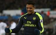 Henry khuyên Sanchez nên đầu quân cho Bayern
