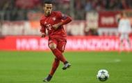02h30 ngày 21/01, Freiburg vs Bayern Munich: Chững lại sau kì nghỉ Đông?