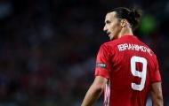 5 cầu thủ có nền tảng thể lực vô đối của bóng đá thế giới