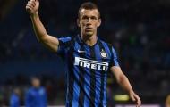Inter 'hét giá' 40 triệu euro cho mục tiêu của các đại gia NHA