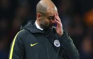 Pep khốn khó ở NHA: Đơn giản, Man City kém hơn Bayern, Barca