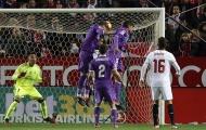 Trước vòng 19 La Liga: Barca trở lại; Real hết 'say giấc nồng'