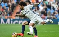5 điểm nhấn Real Madrid 2-1 Malaga: Kền kền gãy cánh, Zidane lo sốt vó