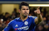 TRỰC TIẾP Chelsea 2-0 Hull City: Kết thúc