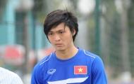 Điểm tin bóng đá Việt Nam sáng 23/1: Hé lộ thời điểm Tuấn Anh có thế tái xuất sân cỏ
