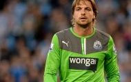 Chelsea gây sốc với người hùng Hà Lan