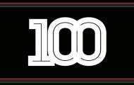 100 cầu thủ trẻ đáng xem nhất 2017 (Phần 2): Hậu vệ