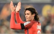 Hủy diệt Bordeaux, PSG vào chung kết cúp Liên đoàn Pháp