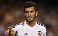 Jose Gaya: Mục tiêu triển vọng của Barca, Real, Arsenal