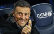 HLV Barcelona ủng hộ cầu thủ sang Trung Quốc kiếm tiền