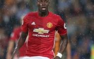 Những ngôi sao Man Utd từng được thuyền trưởng Wigan dìu dắt