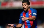 Barca khoe công nghệ sau sự cố bị cướp bàn thắng