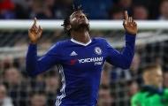 Những cầu thủ vào sân từ ghế dự bị nhiều nhất Ngoại hạng Anh: Bom tấn của Chelsea