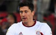 02h45 ngày 08/02, Bayern Munich vs Wolfsburg: Hùm xám trút giận