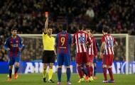Vì Suarez, Barca quyết kháng cáo đến cùng