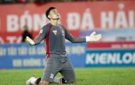 Bóng đá Việt Nam đã 'lãng quên' nguồn cầu thủ Việt kiều?