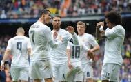 Dự đoán La Liga: Real vượt Barca, vô địch với 90 điểm