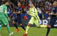Góc BLV Vũ Quang Huy: Arsenal sẽ gây bất ngờ trước Bayern Munich