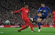 Góc HLV Phan Thanh Hùng: Khó cản Chelsea; M.U loại Liverpool khỏi Top 4