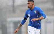 5 nhân tài nằm trong 'lá ủ' của Serie A: Những đấu sĩ của tương lai