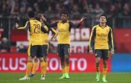 Arsenal lại thua: Có gì đâu để mà buồn?